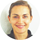 Anne-Laure Dupont-Pellletier, Directrice ORAPP
